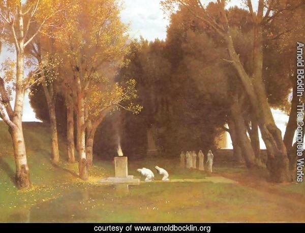 The-Sacred-Wood,-1882.jpg?ts=1459229076